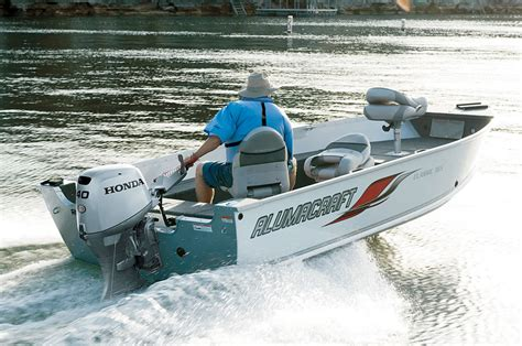 Boat Loan Rates Louisiana by New 2016 Honda Marine Bf40 Boat Engines In Lafayette La