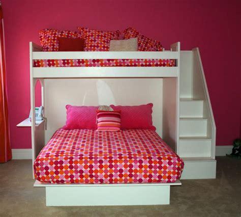 conforama chambre a coucher adulte lit superpose en bois ikea mzaol com