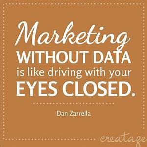 48 best Monday ... Digital Services Quotes