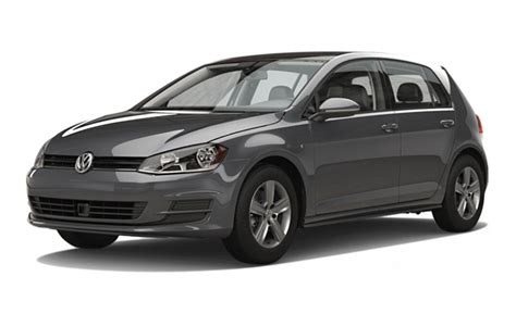 small cars black volkswagen golf reviews volkswagen golf price photos