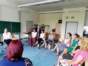 Schmitz Riol Weimar : staatliches berufsschulzentrum nordhausen nachlese ~ Markanthonyermac.com Haus und Dekorationen