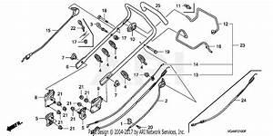Riding Lawn Mower Transmission Diagram