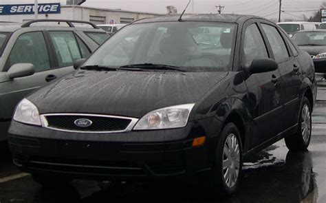 ford focus owners manual owners manual usa