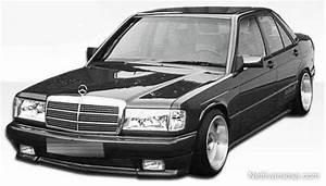 Mercedes 190 Amg : nettivaraosa mercedes w201 amg korisarjat 2014 tuning parts nettivaraosa ~ Nature-et-papiers.com Idées de Décoration