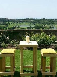 Mobili da giardino via aurelia roma ~ Mobilia la tua casa