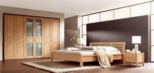 schrank wohnzimmer wohnzimmer schrank birke 2017 09 03 13 46 57 ezwol erhalten sie entwurf inspiration für