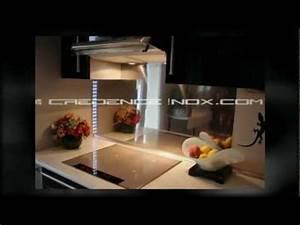 Comment Poser Une Credence : comment poser credence cuisine la r ponse est sur ~ Dailycaller-alerts.com Idées de Décoration