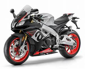 2019 Aprilia Rsv4 Rr 1000 Guide  U2022 Total Motorcycle