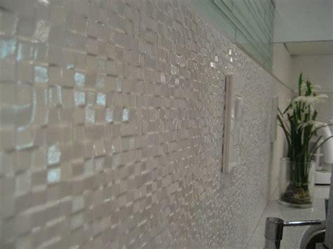 tile for kitchen backsplash pictures backsplash porcelain tile porcelain and kitchen design