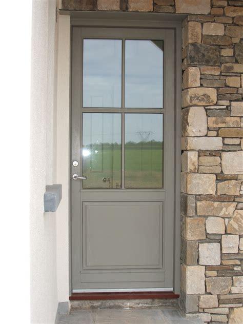 carlsonie  doors