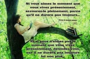 Poeme Sur La Vie by Proverbes Sur La Vie Citation Damour Proverbes Sur La Vie