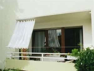 planungshilfen fur ihren balkon sichtschutz mit With französischer balkon mit sonnenschirm sichtschutz