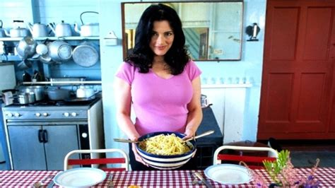 cuisine tv nigella forever summer with nigella food uk