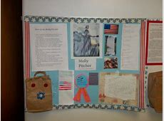 The Revolutionary War What's going on in Mr Solarz' Class?