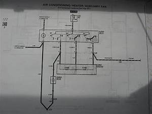 General Ac Wiring Diagrams