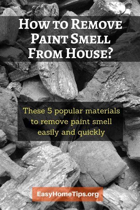 to remove odors from home how to remove odor from house fantastical 6 ways get rid bad how to remove paint smell from house