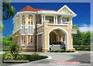 floor and decor houston beautiful new home designs home and landscaping design
