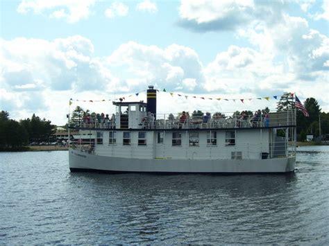 Boat Rentals Old Forge Ny by De 10 B 228 Sta Sev 228 Rdheterna I N 228 Rheten Av Forge Motel