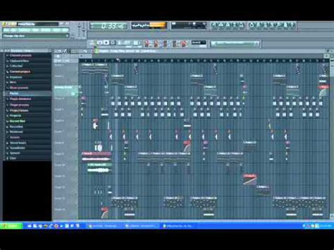 fl studio android android gangster fl studio club crunk beat