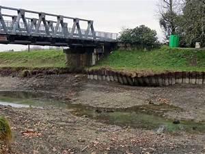 Serignac Sur Garonne : bienvenue sur simonszand plaisance fluviale chomage dreamweaver ~ Medecine-chirurgie-esthetiques.com Avis de Voitures