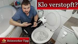 Rohre Biegen Ohne Knick : toilette verstopft was tun hausmittel wc verstopfung lsen perfect toilette verstopft was tun ~ Yasmunasinghe.com Haus und Dekorationen