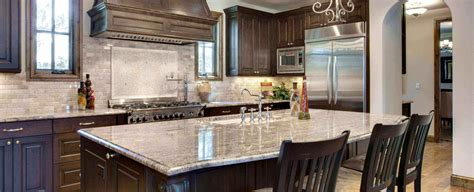 pictures of marble countertops michigan granite countertops great lakes granite marble