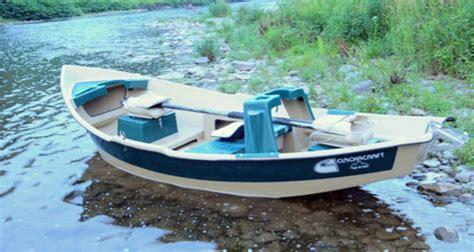 Clacka Boats by Clackacraft Drift Boats Boat Covers