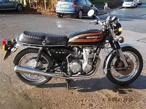 Honda 550 Four : 1978 honda cb 550 four 2 wheeler world pinterest honda cb honda and cb550 ~ Melissatoandfro.com Idées de Décoration
