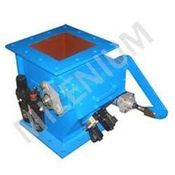 pneumatic operated valve suppliers manufacturers traders in india