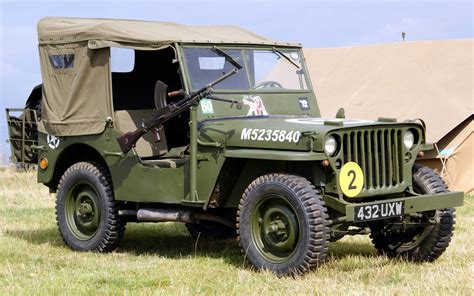 army jeep military jeep willys for sale image 71
