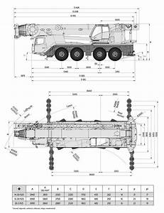 Grove 100 Ton Mobile Crane Load Chart Reviews Of Chart