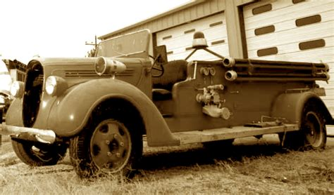 vintage photos thread page 64 ford truck enthusiasts