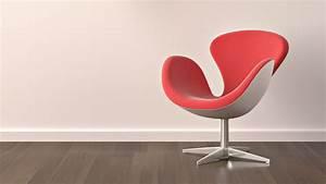 Interior Chair Interior Design ~ loversiq