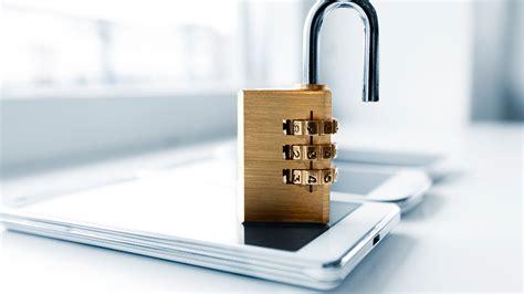 unlocking mobile phones mobile phone unlock all cell phones free serfaving