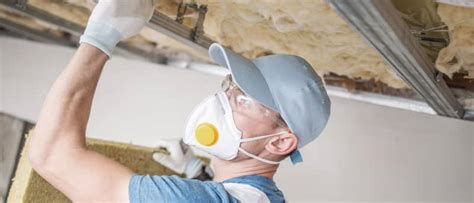 tips  find asbestos removal   home commercial