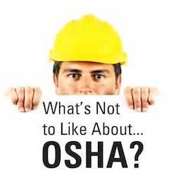Osha Bathroom Breaks 2015 by Osha Vindicated Lunch Tools In Power