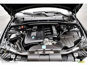 2011 Bmw 328i Engine Diagram : 2007 bmw 3 series 328i coupe 3 0l dohc 24v vvt inline 6 ~ A.2002-acura-tl-radio.info Haus und Dekorationen