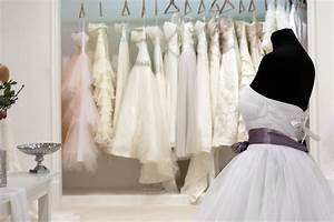 guide to wedding day undergarments our best tips advice With best wedding dress stores