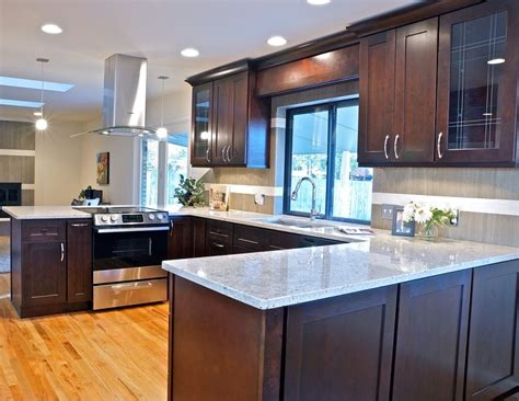 kitchen cabinet valance ideas valance above kitchen cabinets cool home decor 5852
