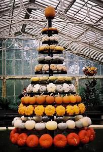 17, Best, Images, About, Pumpkin, Displays, On, Pinterest