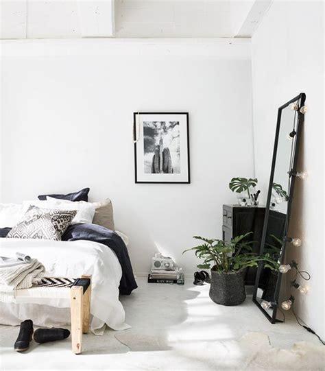 minimal cozy bedrooms     sweet dreams