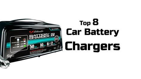 Black And Decker Smart Battery Charger Manual