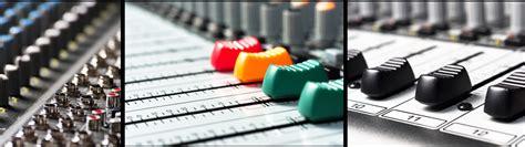 Best chicago music & audio production graduate programs. Music Production Schools - ibeat