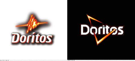 brand  doritos
