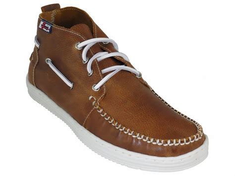 Best Value For Money Boat Shoes by S Boot Boat Shoe Size 7 Only Leather