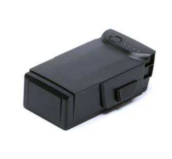 batterie mavic air mah dji dji mavic air bat