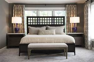 Master, Bedroom, Design