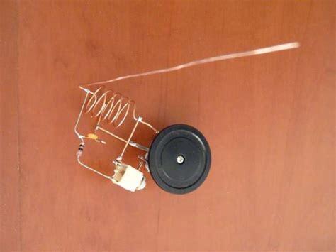 Fm радио сделать своими руками! радиоприемник просто! youtube