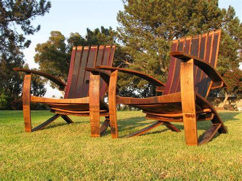 plans barrel furniture  wooden boat plans
