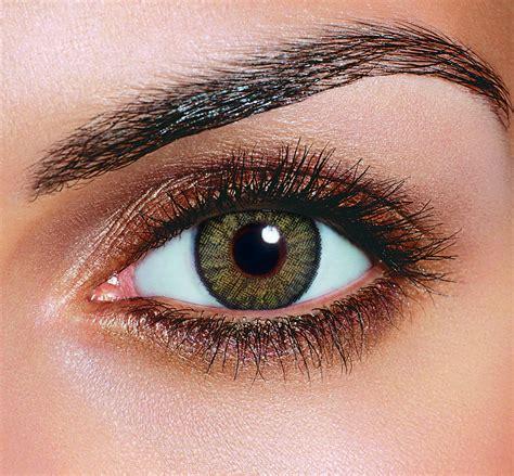 eyeshadow colors eye makeup for hazel hazel eye makeup